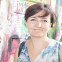 Marzena Królikowska-Kukuła
