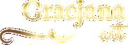 Gracjanaart.com
